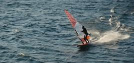Laveno 2017 LoftSails Racing Blade 7.0